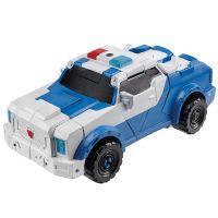 Hasbro Transformers s pohyblivými prvky - Strongarm 2
