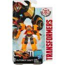 Transformers RID základní charakter - Autobot Drift 3