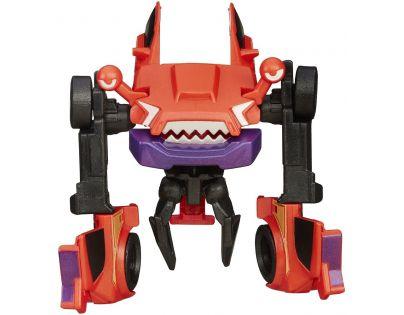 Transformers RID základní charakter - Clampdown
