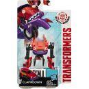 Transformers RID základní charakter - Clampdown 3