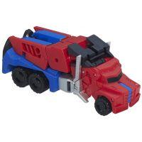 Transformers RID základní charakter - Optimus Prime 2