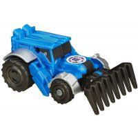 Transformers RID základní charakter - Thunderhoof 2