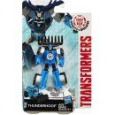 Transformers RID základní charakter - Thunderhoof 3