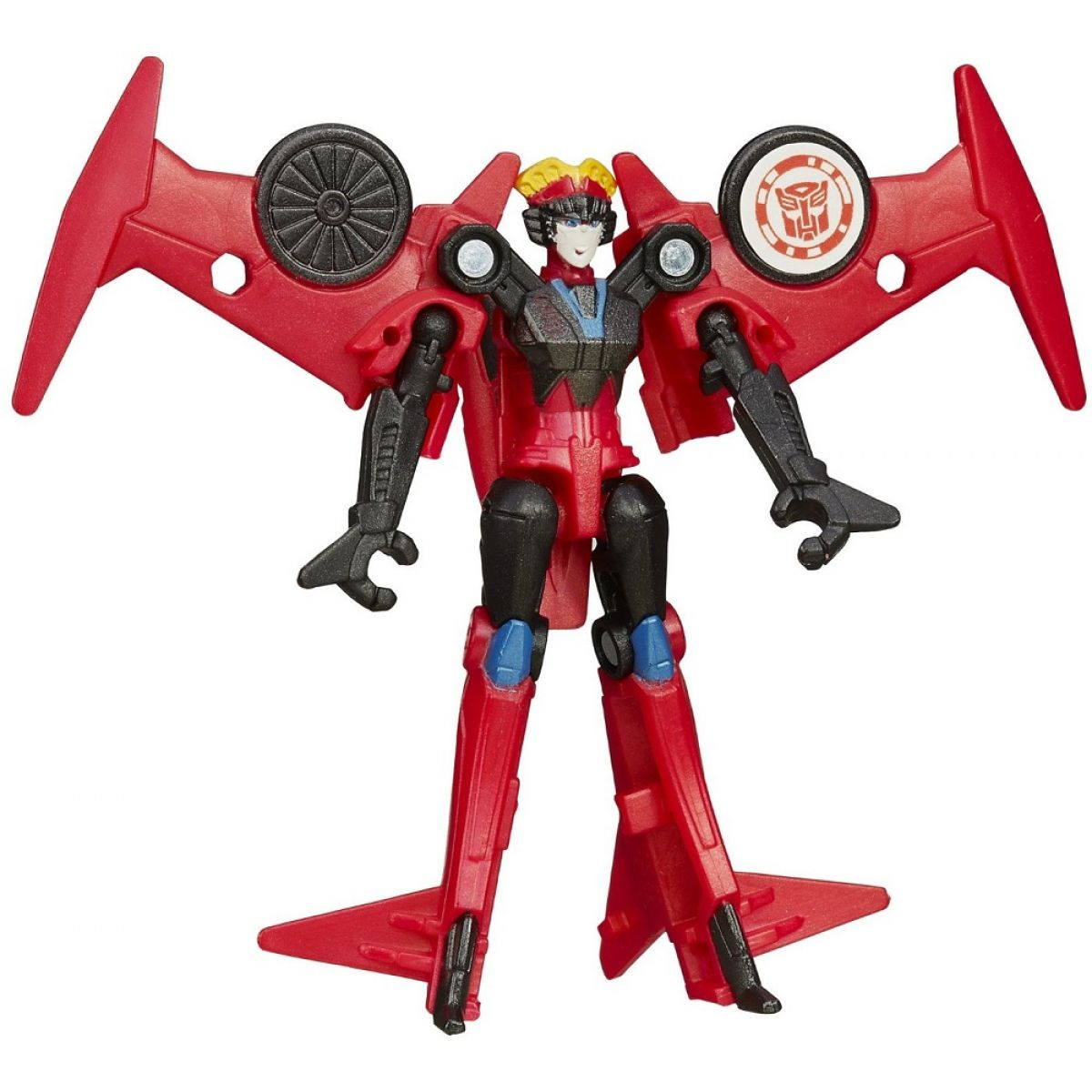 Transformers RID základní charakter - Windblade