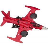 Transformers RID základní charakter - Windblade 2
