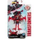 Transformers RID základní charakter - Windblade 3