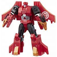 Transformers RID základní charakter Autobot Twinferno