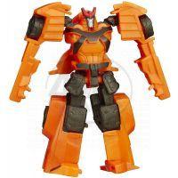 Transformers RID základní charakter - Autobot Drift