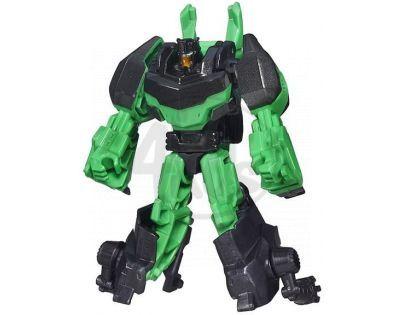 Transformers RID základní charakter - Grimlock