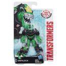 Transformers RID základní charakter - Grimlock 3