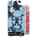 Transformers RID základní charakter - Strongarm 3