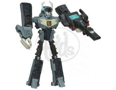 Hasbro Transformers Animated Shockwave