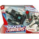 Hasbro Transformers Animated Shockwave 3