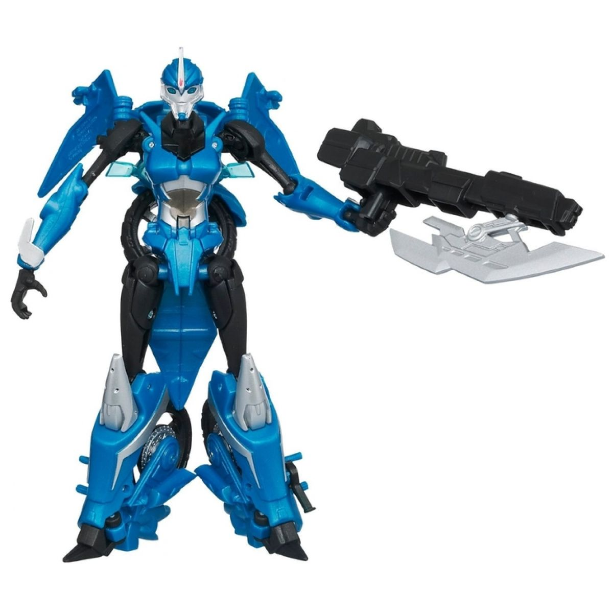 Transformers Robots in Disguise Hasbro - Arcee
