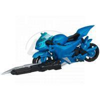 Transformers Robots in Disguise Hasbro - Arcee 2