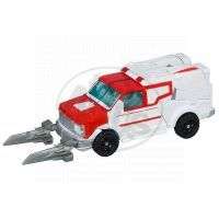 Transformers Robots in Disguise Hasbro - Autobot Ratchet 2