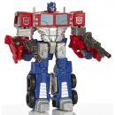 Transformers Transformer s doplňky a náhradním vybavením - Optimus Prime 3
