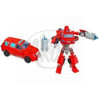 Transformers Universe deluxe 2