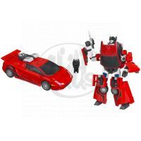 Transformers Universe deluxe 3