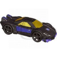 Transformers Základní pohyblivý Transformer - Blackjack 2