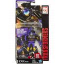 Transformers Základní pohyblivý Transformer - Blackjack 4