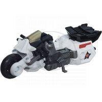 Transformers Základní pohyblivý Transformer - Groove 2