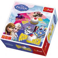 Trefl Disney Frozen Boom Boom