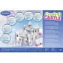 Trefl Disne Frozen Královský Zámek 3