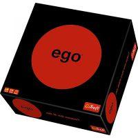 Trefl Ego CZ společenská hra