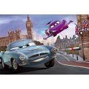Puzzle color Cars 2x48d 3