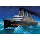 Trefl Puzzle Titanic 1000 dílků 2