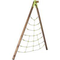 Trigano Pavoučí síť lanová