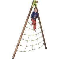 Trigano Pavoučí síť - lanová Spider 2