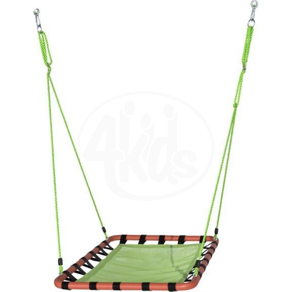 Trigano Relax létající koberec zavěšený
