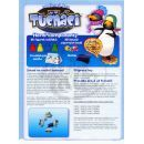 Fantasy Flight Games 943087 - Tučňáci 2