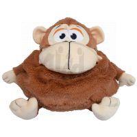 Tummy Stuffers opička (ALLTOYS 400061) 2