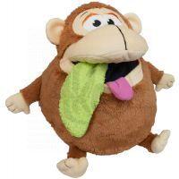 Tummy Stuffers opička (ALLTOYS 400061) 3