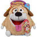 Tummy Stuffers pejsek (ALLTOYS 400063) 5