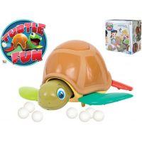 Imc Turtle Fun 2