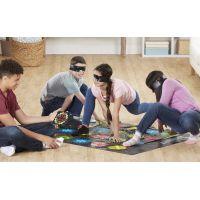 Hasbro Twister naslepo společenská hra 5