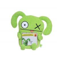 Uglydolls Plyšová figurka zelený