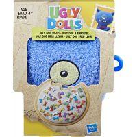 Uglydolls Plyšový přívěsek modrý Ugly 12 cm 2