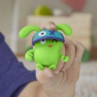 Uglydolls Sběratelská figurka Cool Dude Ox 2
