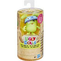 Uglydolls Sběratelská figurka Cool Dude Ox 5