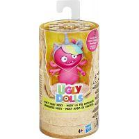 Uglydolls Sběratelská figurka Fancy Fairy Moxy 4