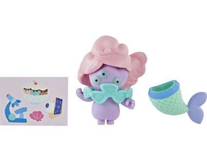 Uglydolls Sběratelská figurka Mermaid Maiden Tray