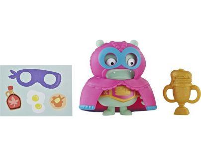 Uglydolls Sběratelská figurka Pancake Champ Jeero