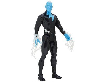 Ultimate Spider-Man Sinister 6 Záporná postava 30 cm - Marvel´s Electro