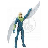 Ultimate Spider-Man Sinister 6 Záporná postava 30 cm - Marvel´s Vulture
