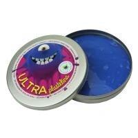 EP Line Ultra Plastelína Měnící 80 g - Fialová